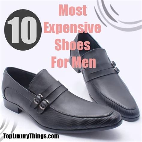 expensive mens sneakers 10 most expensive shoes for diy top luxury things