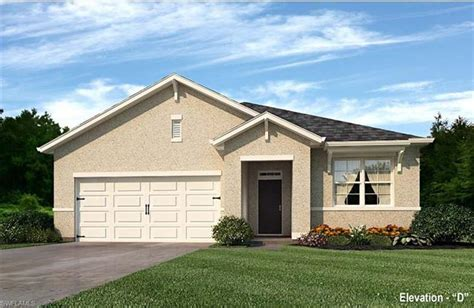 cape coral homes for sale cape coral real estate find cape coral homes for sale in