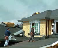 roofing punta gorda fl county roofing county roof repair