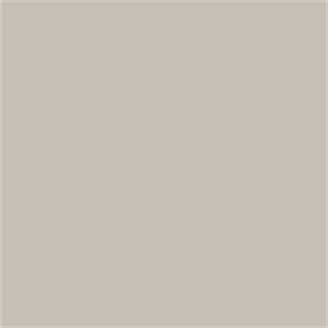 sherwin williams 7641 paint sw collonade gray 7641 living room kitchen