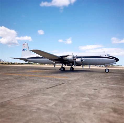 florida air transport home