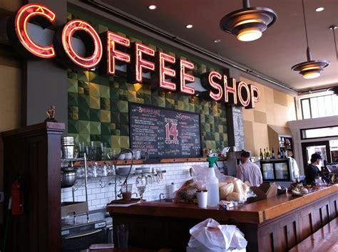 membuka usaha cafe 8 tips memulai usaha warung kopi dan cara membuat kopi sendiri
