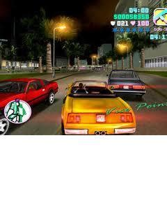 java gta themes gta san andreas java game download for free on phoneky