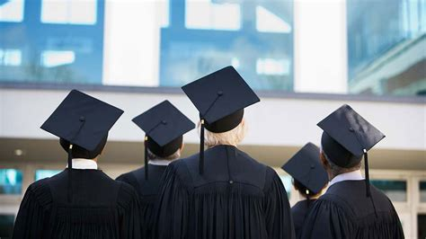 higher education future of higher education in india
