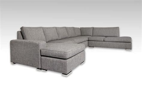 cheap couches perth cheap modular sofas perth teachfamilies org