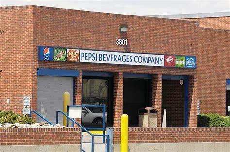 Pepsico Chicago Office by Entrance Photo Pepsico Office Photo Glassdoor