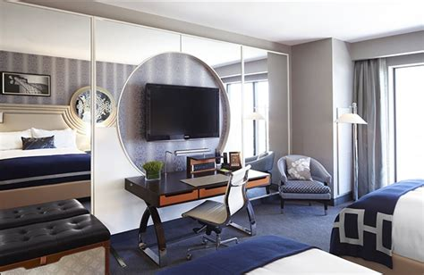 cosmopolitan rooms suites the cosmopolitan of las vegas las vegas hotels las