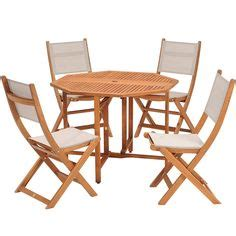 Patio Dining Sets Rona 1000 Images About Furniture On Patio