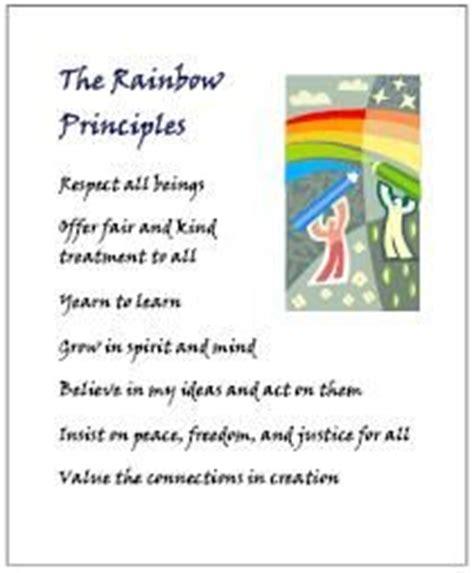 gratis libro e the mis education of the negro para descargar ahora unitarian universalist seven principles in children s books uu re ideas books