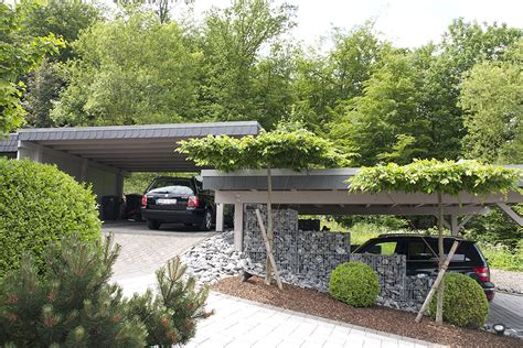 Exklusive Carports by Exklusive Carports My