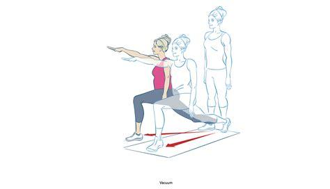 lifetime fitness floor plan lifetime fitness floor plan lifetime fitness floor plan