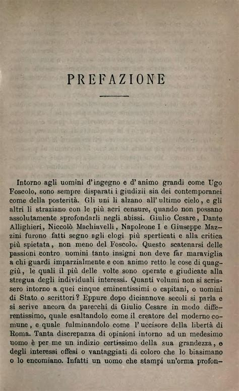 pagina ultime lettere di jacopo ortis djvu 7 wikisource