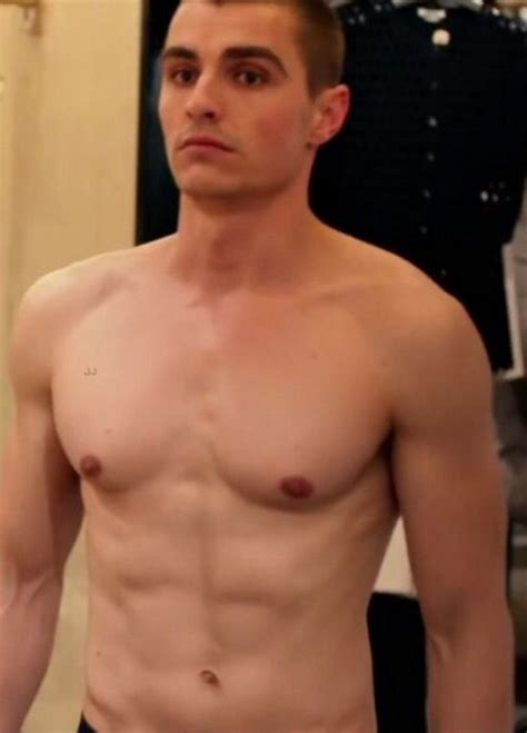 dave franco tattoo 42 best images about dave franco on
