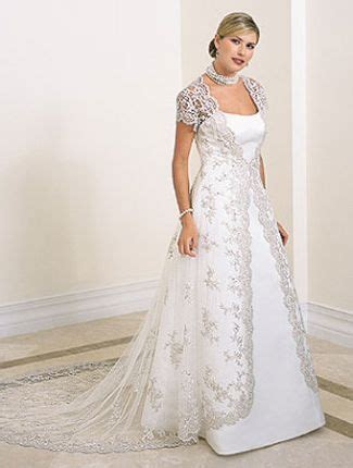 plus size wedding dresses with sleeves | prom dresses