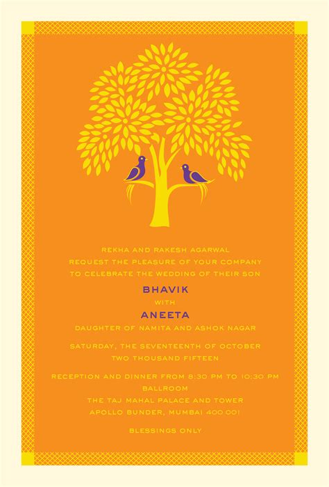 free indian marriage invitation card design 2 henna pattern wedding invitations castlefield couture graphic design atelier royal card
