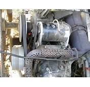 Club Car Engine  YouTube