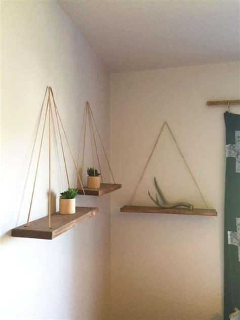 diy shelves for bedroom best 20 corner shelves ideas on pinterest spare bedroom