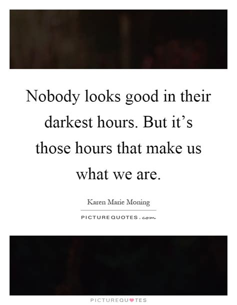darkest hour bible quotes darkest hour quotes sayings darkest hour picture quotes