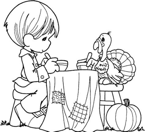 thanksgiving for cake coloring page thanksgiving