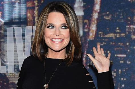 savannah guthrie why not lester holt to replace brian williams 1000 ideas about savannah guthrie on pinterest natalie
