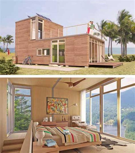 shipping container homes interior design 24 epic shipping container houses no lack of luxury