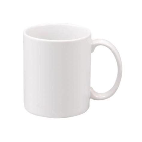 cofee mugs coffee mug white rentals cypress texas houston