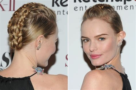 plaited front weaved back plaited front weaved back hairstylegalleries com