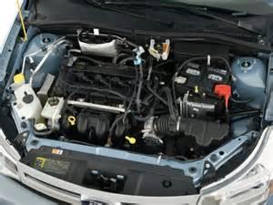image 2008 ford focus 4 door sedan s engine size 640 x