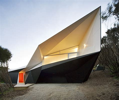 kb home design studio hours 15 spectacular buildings where origami meets architecture
