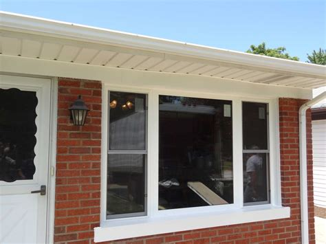 cost of bow window replacement bay windows prices 2017 2018 best cars reviews