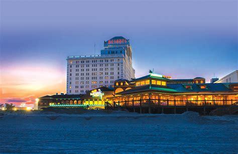 Atlantic City Calendar Things To Do In Atlantic City Calendar Of Events