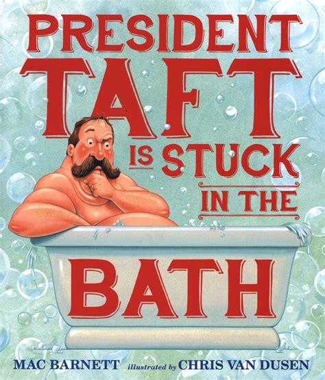 grover cleveland bathtub cincinnati s bathtub hoax and a missing giant tub uc libraries