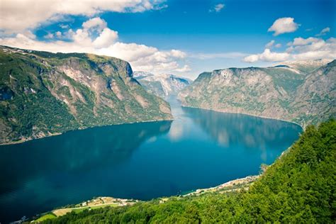 fjord facts 70 stunning facts about norway factretriever