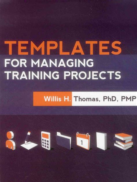 managing projects template 1000 ideas about project management templates on