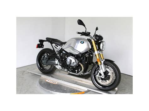 bmw r nine t for sale used motorcycles on buysellsearch