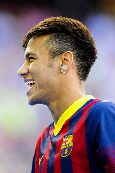 namar soccer player haircuts 11 best soccer player hairstyles images on pinterest