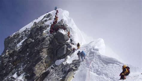 film everest schweiz leadership lessons from 1996 mt everest disaster linkedin