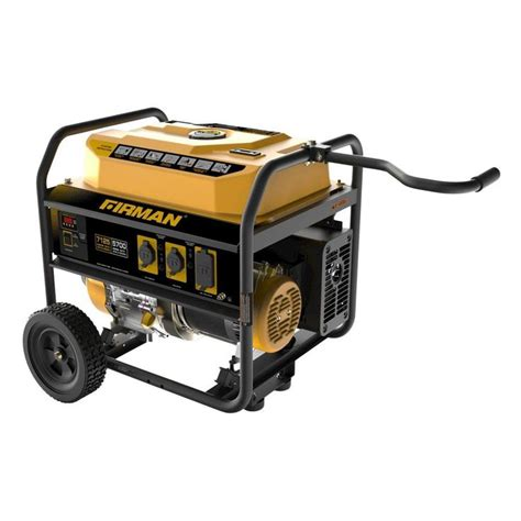 1000 images about portable diesel and gas power