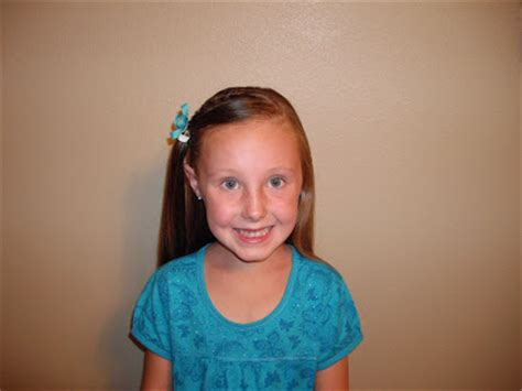 girl hairstyles for picture day hairstyles for girls hairstyle for picture day
