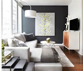 Home Interior Painting Ideas Combinations accent wall ideas modern diy art designs
