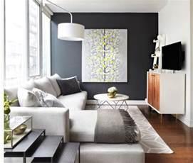 idea accents accent wall ideas modern diy art designs