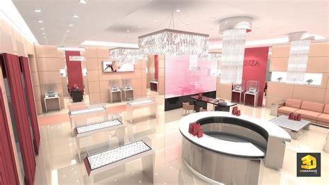 Boutique Décoration Maison by Magasin Deco Interieur Conceptions De Maison Blanzza