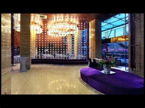 agoda office di bali hotel di bali agoda youtube