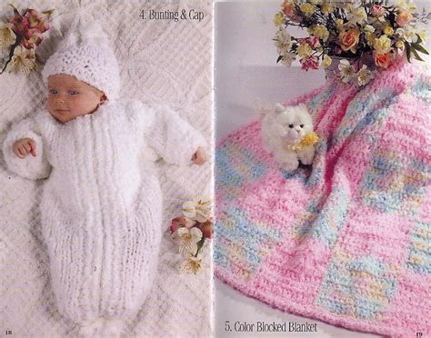 knitted baby bunting bag pattern pin by elaine harris on crochet baby bunting bags