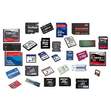 Memory Card Yang Bagus Peralatan Wajib Para Filmmaker Buat