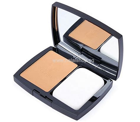 Ltpro Dual Function Twc halal cosmetics singapore lt pro dual function 03 r more brands available wardah makeover