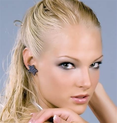 darya klishina tattoo klishina darya jumper russian personalities