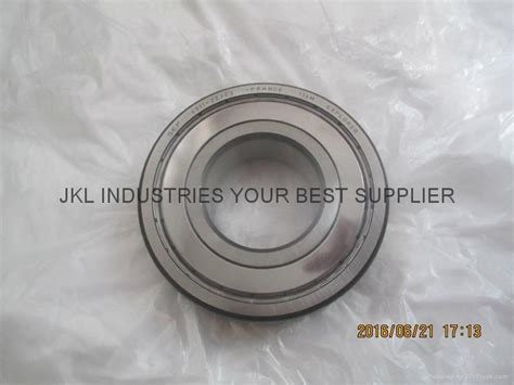 Bearing 6209 Zz C3 Skf 6209 Zz C3 Skf groove products diytrade china manufacturers