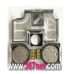 motorola e398 antenna motorola antenna accessories slc