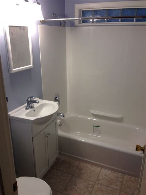 5x7 bathroom remodel cost home depot bathroom remodeling home depot bathroom remodel